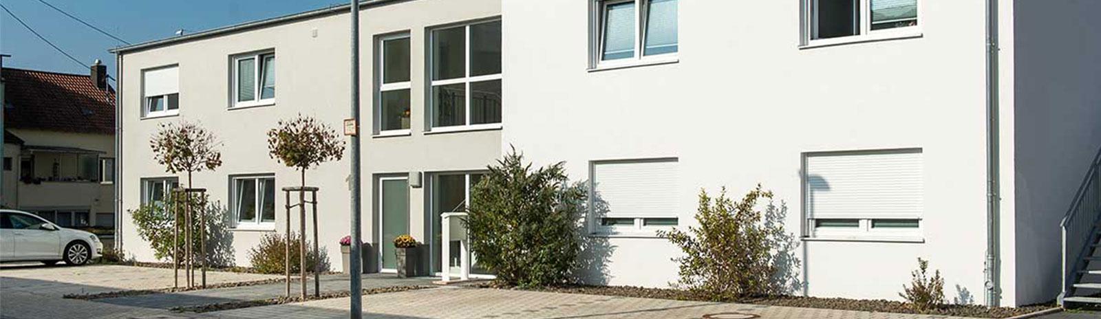 neunkirchen_wohnrguppen_sämannstrasse-(29)